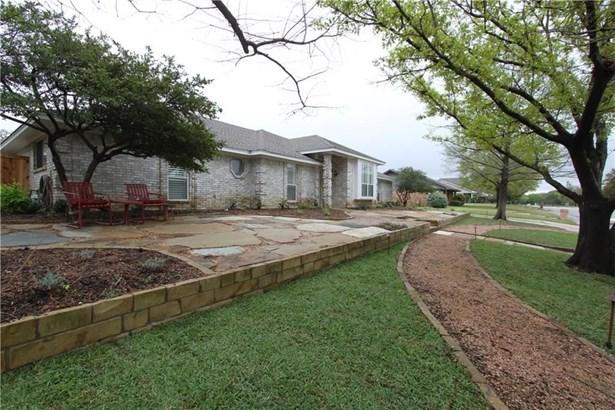 541 Doubletree Drive, Highland Village, TX - USA (photo 1)