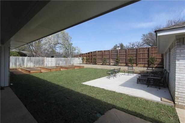 541 Doubletree Drive, Highland Village, TX - USA (photo 3)