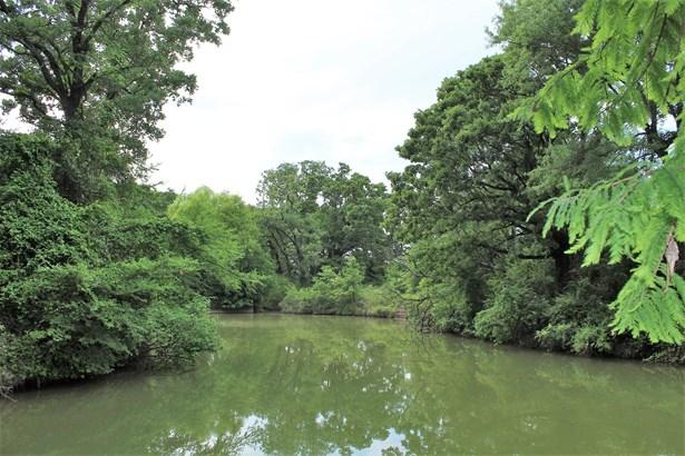 0 Water Oak Road, Trinidad, TX - USA (photo 1)