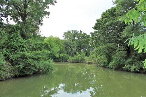 0 Water Oak Road, Trinidad, TX - USA (photo 2)