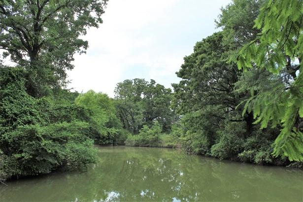 0 Water Oak Road, Trinidad, TX - USA (photo 3)