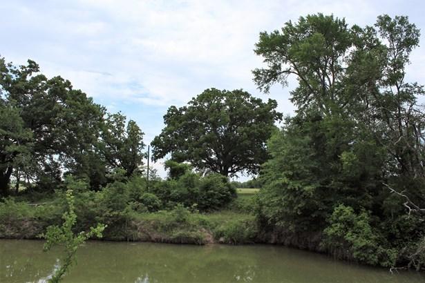 0 Water Oak Road, Trinidad, TX - USA (photo 4)
