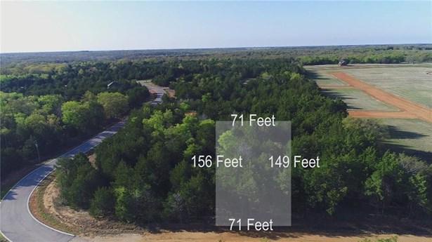 219 Pine Hills Lane, Whitesboro, TX - USA (photo 4)