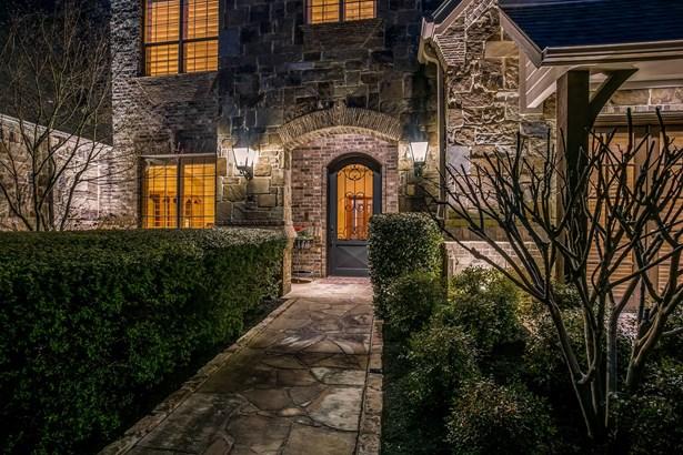 6720 Zermatt Court, Colleyville, TX - USA (photo 2)