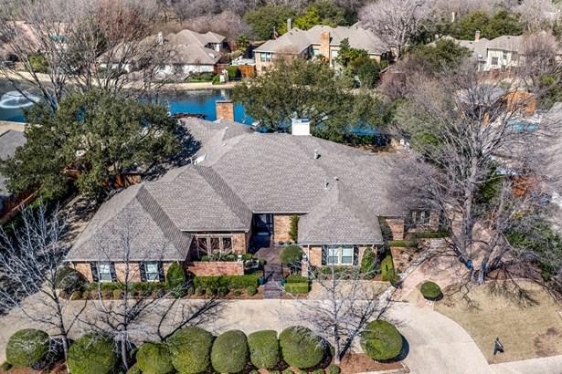 15905 Ranchita Drive, Dallas, TX - USA (photo 1)