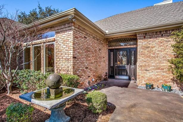 15905 Ranchita Drive, Dallas, TX - USA (photo 3)