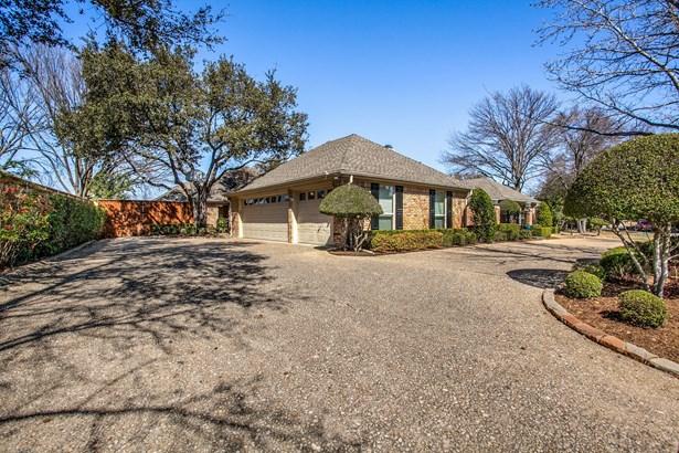 15905 Ranchita Drive, Dallas, TX - USA (photo 4)