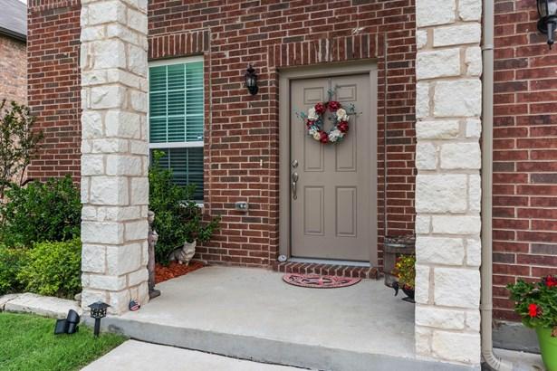 904 Swan Ridge Drive, Sherman, TX - USA (photo 4)