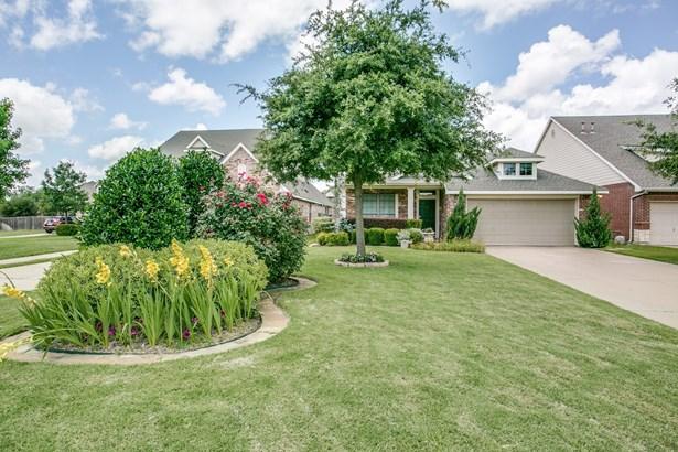 2942 Coteau Way, Dallas, TX - USA (photo 1)