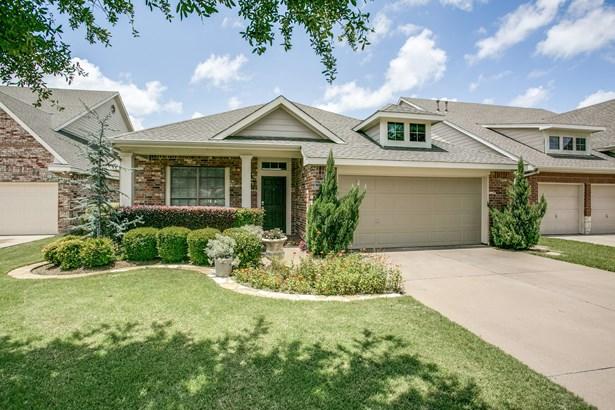 2942 Coteau Way, Dallas, TX - USA (photo 2)