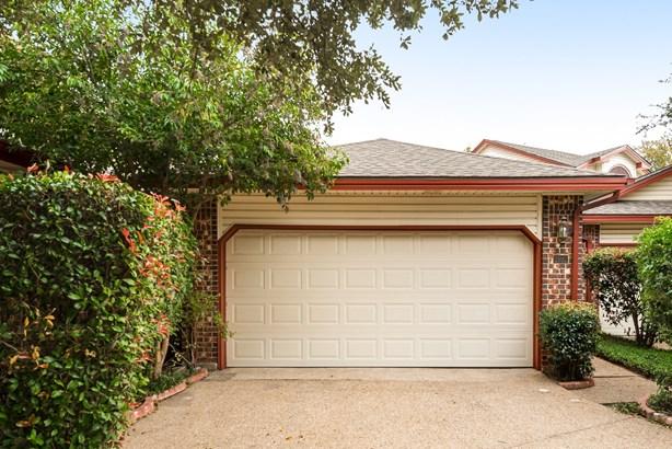 2992 Crystal Springs Lane, Richardson, TX - USA (photo 2)