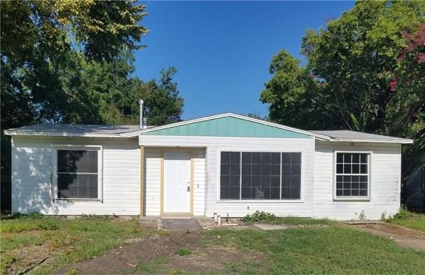 946 Highland Drive, Grand Prairie, TX - USA (photo 1)