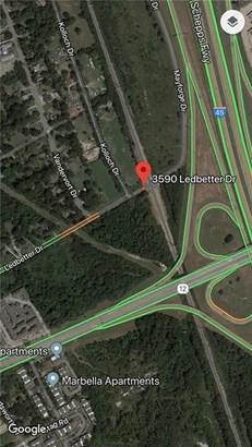 3590 S Ledbetter Drive, Dallas, TX - USA (photo 1)