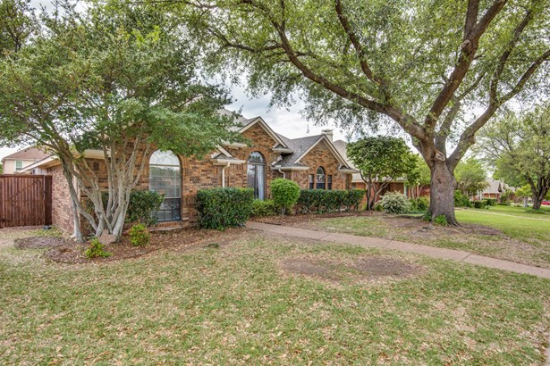 1308 Ponderosa Pine Lane, Carrollton, TX - USA (photo 2)