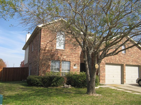 218 Aspenwood Trail, Forney, TX - USA (photo 1)