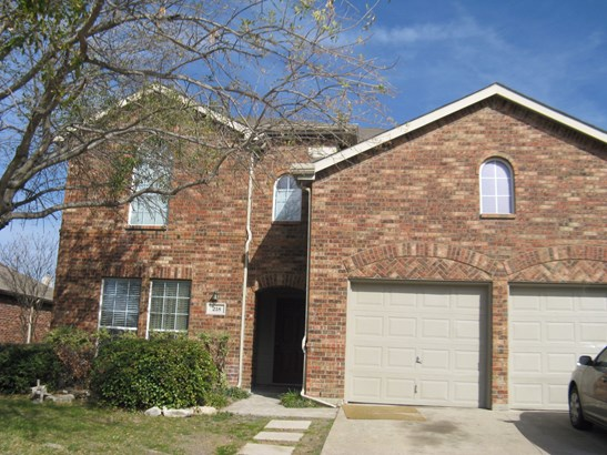218 Aspenwood Trail, Forney, TX - USA (photo 2)