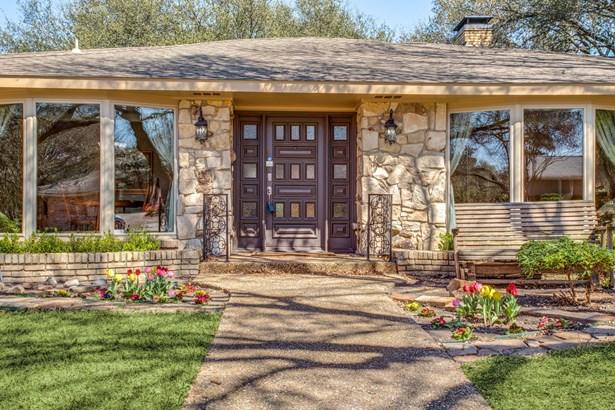 6509 Briarmeade Drive, Dallas, TX - USA (photo 3)