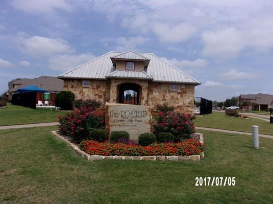 5481 Red Rose Trail, Midlothian, TX - USA (photo 2)
