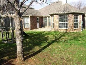 4101 Sharondale Drive, Flower Mound, TX - USA (photo 2)