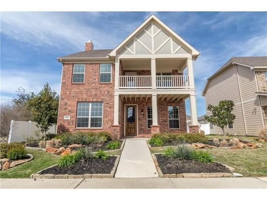 1001 Marietta Lane, Aubrey, TX - USA (photo 4)