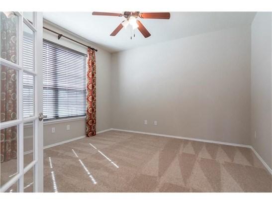 1001 Marietta Lane, Aubrey, TX - USA (photo 5)