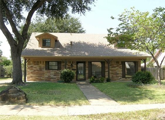 1634 Clifton Court, Grand Prairie, TX - USA (photo 1)