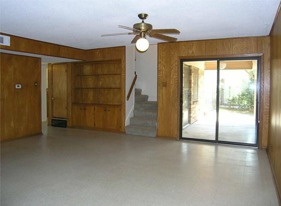 1634 Clifton Court, Grand Prairie, TX - USA (photo 3)