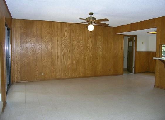 1634 Clifton Court, Grand Prairie, TX - USA (photo 4)