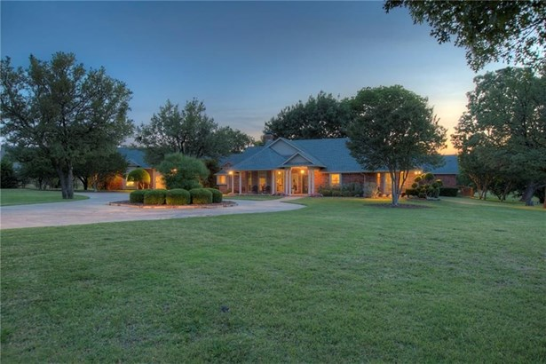 1025 Laurence Drive, Heath, TX - USA (photo 2)