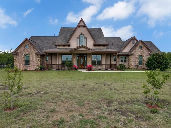 5082 White Pine Drive, Royse City, TX - USA (photo 1)