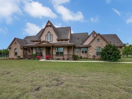 5082 White Pine Drive, Royse City, TX - USA (photo 3)