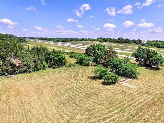 2 Lot Stafford Drive, Denison, TX - USA (photo 2)