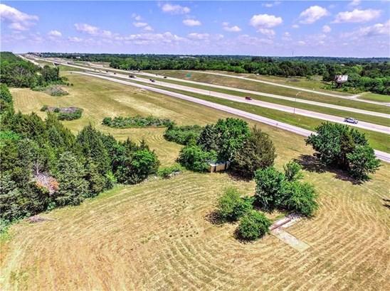 2 Lot Stafford Drive, Denison, TX - USA (photo 3)