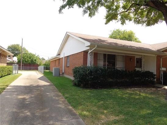4214 Ashville Drive, Garland, TX - USA (photo 4)