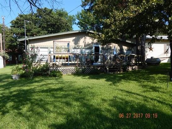 29 Oak Street, Gordonville, TX - USA (photo 1)