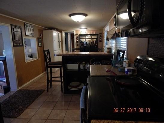 29 Oak Street, Gordonville, TX - USA (photo 4)
