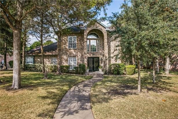 909 Hickory Knob Circle, Cedar Hill, TX - USA (photo 1)