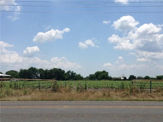 2 Fm 1377, Princeton, TX - USA (photo 5)