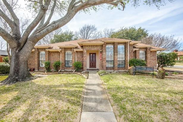 519 Parish Place, Coppell, TX - USA (photo 1)