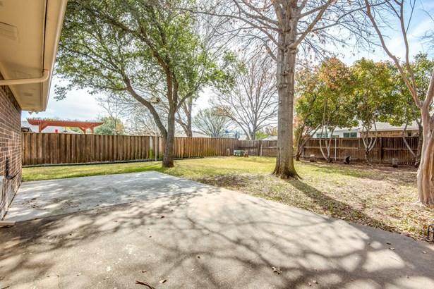 519 Parish Place, Coppell, TX - USA (photo 2)