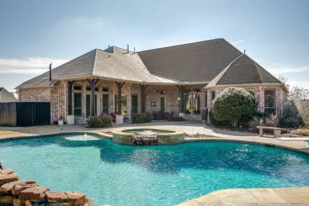 2701 Vista View Lane, Prosper, TX - USA (photo 3)