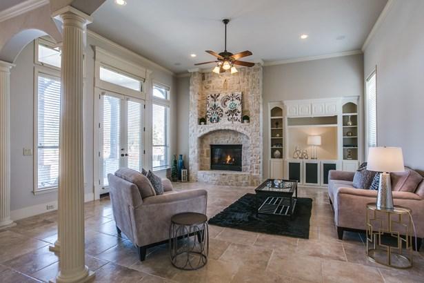 2701 Vista View Lane, Prosper, TX - USA (photo 5)