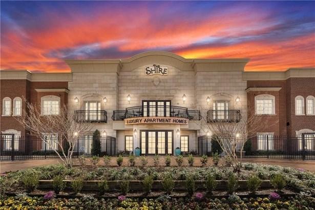 3601 Shire Boulevard 215, Richardson, TX - USA (photo 1)