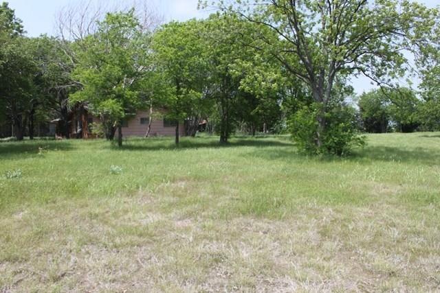 2009 W Fm 720, Little Elm, TX - USA (photo 3)