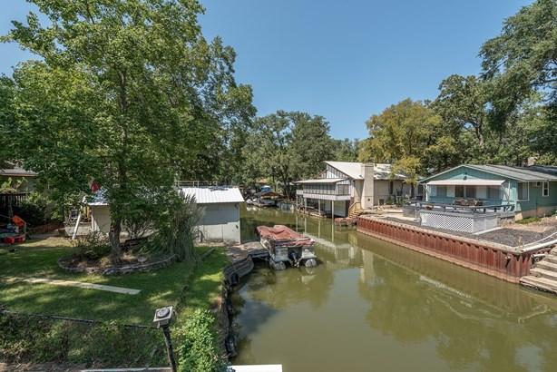 206 Harbor Drive, Gun Barrel City, TX - USA (photo 3)