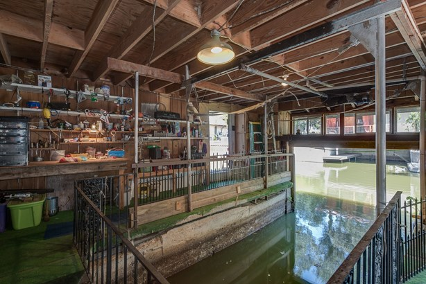 206 Harbor Drive, Gun Barrel City, TX - USA (photo 4)