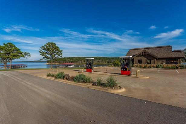 224 Barrington Circle, Gordonville, TX - USA (photo 3)
