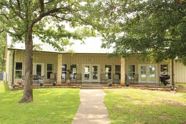 109 Birch Circle, Gun Barrel City, TX - USA (photo 1)