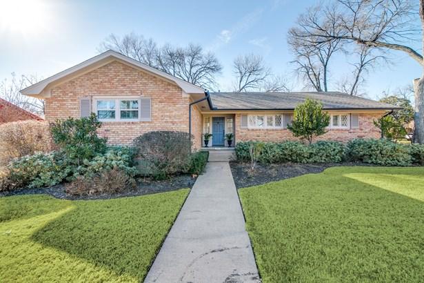 3001 S Glenbrook Drive, Garland, TX - USA (photo 2)