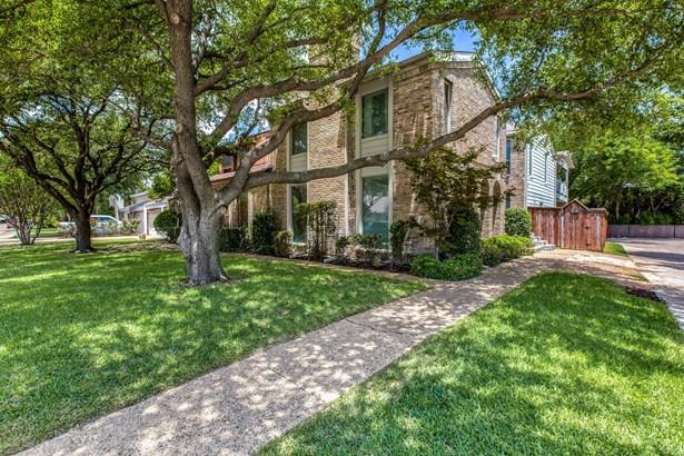 4981 Thunder Road, Dallas, TX - USA (photo 1)